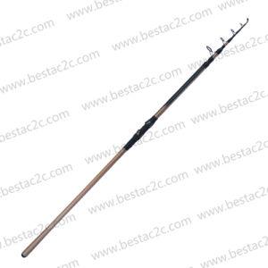 Bestac Classic Tele-Surf Rod 80~150g