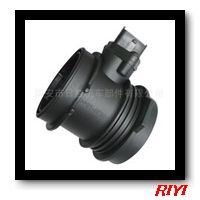 ISO/Ts16949 KIA Mass Air Flow Sensor (0 280 218 090)