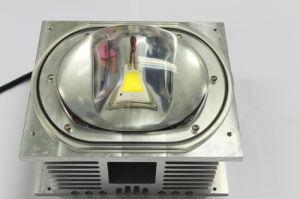 LED Street Lamp - 06