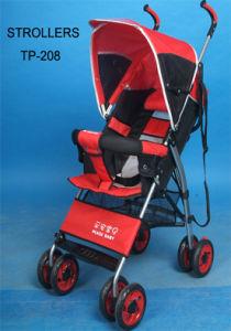 Baby Stroller (TP208)