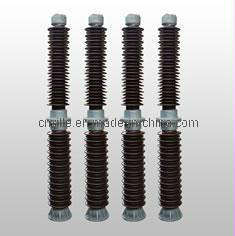 Post Insulator; Hld Post Insulator pictures & photos