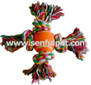 Rope Toy (SDY7005)