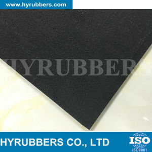 Horse Stable Rubber Mat, Cow Rubber Mat, Rubber Mat pictures & photos