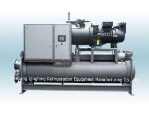 Surface Treatment Chiller pictures & photos