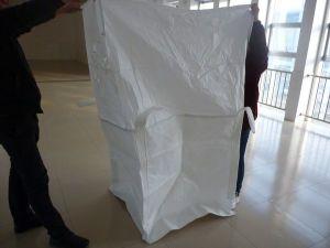 Bulk Bag /FIBC /Contain Bag/Big Sack pictures & photos