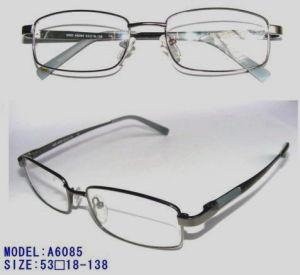 Metallic Optical Frames A6085