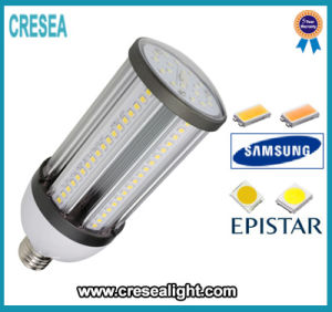 LED Corn Light Brand New Epistar LED Corn Light pictures & photos