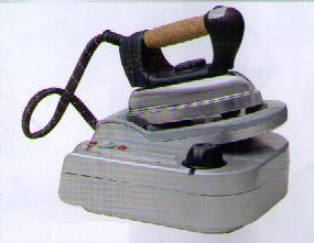 Steam Station Iron (WSI-006A)