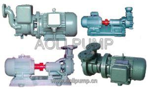 Marine Self-Priming Vortex Pump (CWX/W) pictures & photos