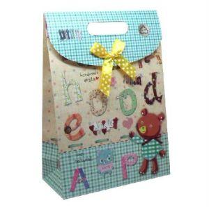 Gift Paper Bag (HH 0092)
