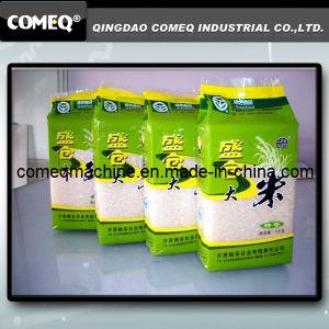 Automatic Plastic Box Pouch Machine pictures & photos