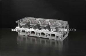 Chery 1.3L Petrol Auto Engine Cap Cylinder