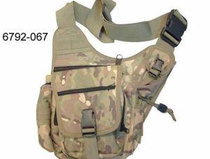 Bag (6792-067)