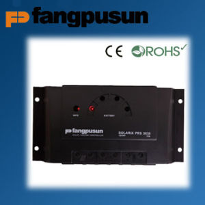 Solar Charge Controller (PRS3030)