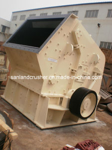 Impact Crusher (P6300111) pictures & photos