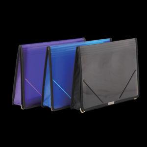 File Bag / Office Bag / File Holder (W4308)