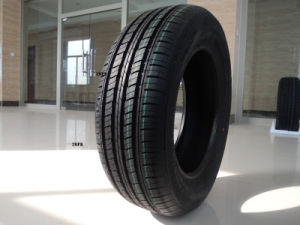 Lanvigator Car Tire