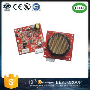 Ultrasonic Detectorslong Distance Ultrasonic Sensor pictures & photos