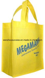 Non-Woven Bag (SS02) pictures & photos