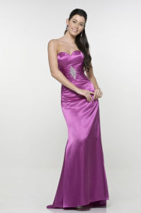 New Style 10% off Evening Dress (PED189)
