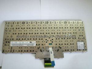 Original Laptop Keyboard for IBM Thinkpad E30 pictures & photos