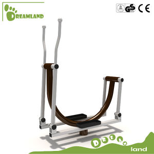 Relaxing Popular Multi Gym Equipment for Sale pictures & photos