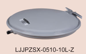 Expansion Vessel (LJJPZSX0510-10L-Z)