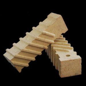 High Alumina Anchor Brick pictures & photos