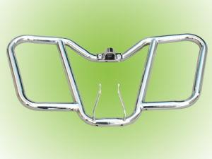 Engine Protection Bar for CG125, HONDA125, SUZUKI125