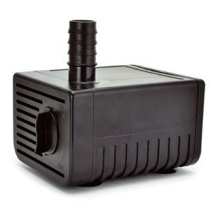 422 Gph 110V Submersible Garden Water Pump