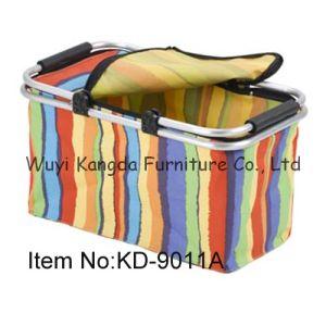 Shopping Basket (KD-9011)