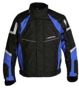 Jacket MBL-4J pictures & photos