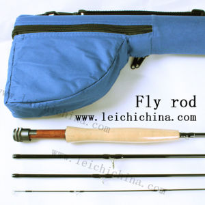 Toray Carbon Fly Rod Starter pictures & photos