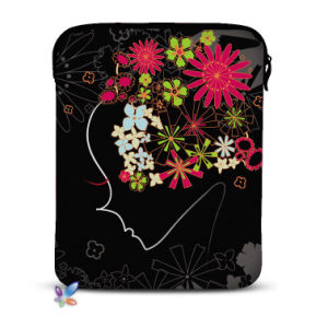 Laptop Color Bag for iPad pictures & photos