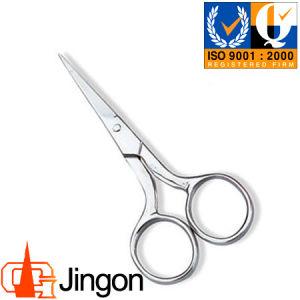 Beauty Scissors / Manicure Scissors (SJ-bt1)