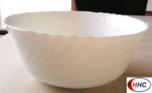 Opal Glassware Bowl