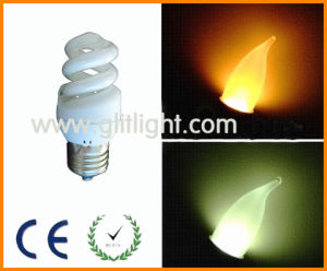 Energy Saving Lamp (GLSS-04)