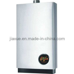 Tankless Hot Water Heater (JX-W21)