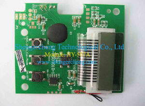 PCBA of OEM/ODM PCB Assembly Services (HY-507A)