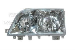High Qulatiy Foton Auto Parts Head Lamp pictures & photos
