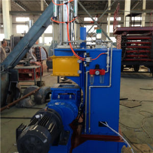 Lab Rubber Kneader Machine