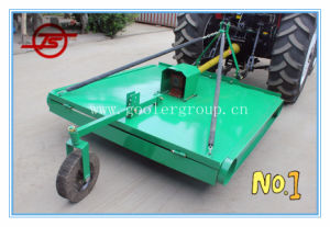 Pto Power Slasher Mower for Tractor, Lawn Mower pictures & photos