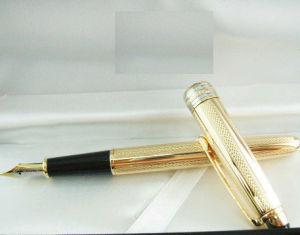 Luxurious Ballpoint Pen (MB003)