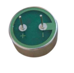 Ultrasoinc Sensor (DPU2525AIH12T)