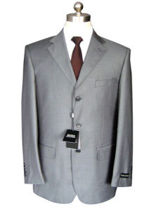 Business Suit (8412-15)