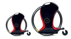 Magic Wheel for Kids (CE)