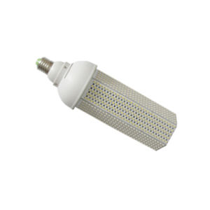 60W 6300lm LED Warehouse Light (Replace CFL200W)