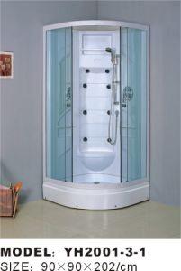 Shower Room (YH2001-3-1)
