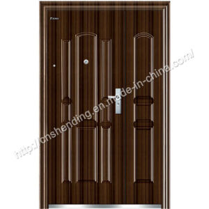 Non-Standard Door (SD-210)