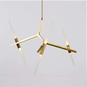 Modern LED Hanging Pendant Light, LED Chandelier Light for Home pictures & photos